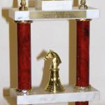 Pokal 2008